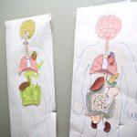 Anatomy Activities 23