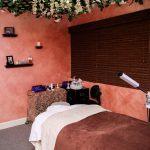 Head2Toe Massage and Spa 6